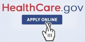 Navigating Through Obamacare Enrollment