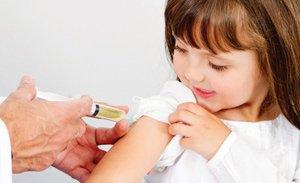 The Basics of Immunizations