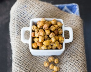 CVFM-Roasted-Chickpeas