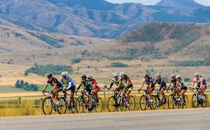 Cache Valley Race Roundup