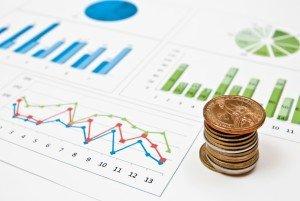 Mutual Fund Investing