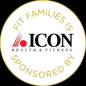Fit Families Logo