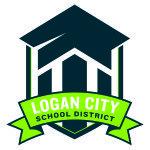 Logan City School District Logo