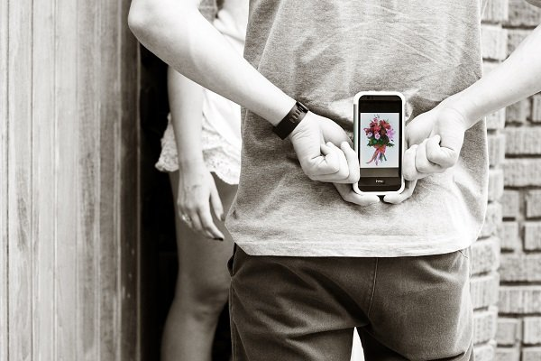 Three T's to Healthy Relationships in a Digital Age