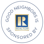 Good Neighbors logo