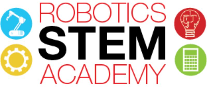 Cache School District Partners with BATC Robotics Training