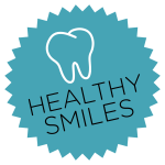 Healthy Smiles logo
