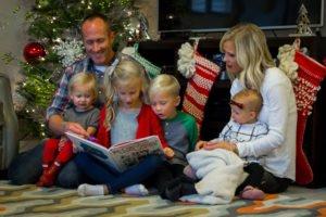 miller-christmas-family-photo