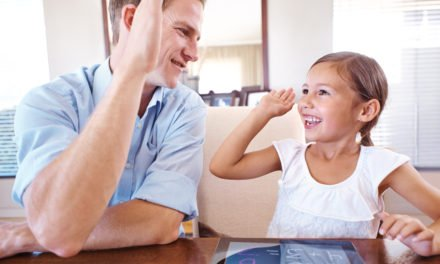 Homeownership Leads to Educational Achievement