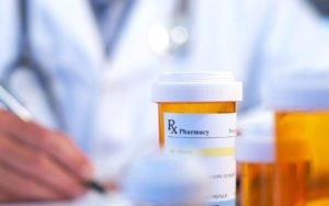 why-neighbor-pay-third-prescriptions-ftr
