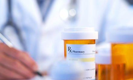 Five Tips to Make Filling a Prescription Quick & Easy