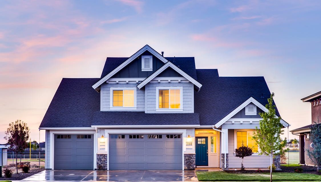 7 Things New Homebuyers Should Avoid