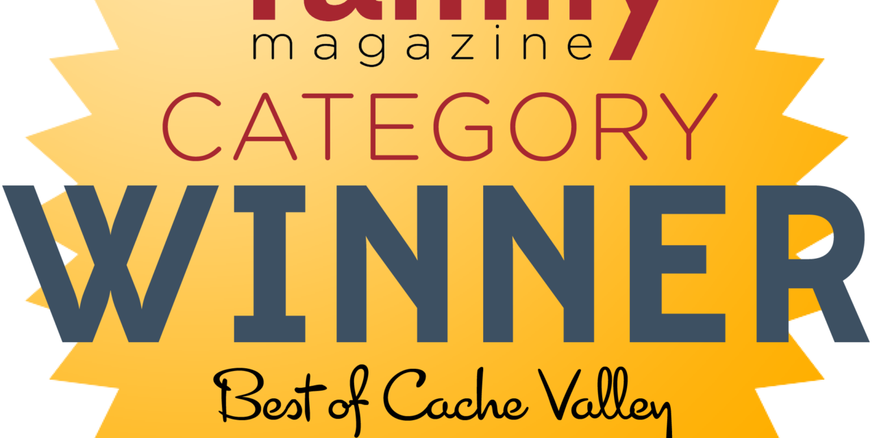 Best of Cache Valley 2017
