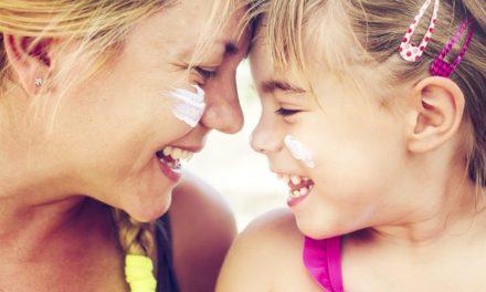 Choose the Best Sunscreen
