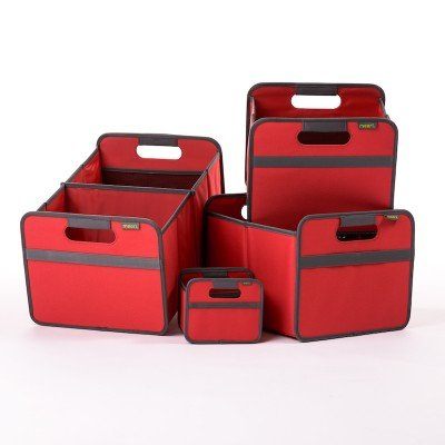 Meori Storage Boxes