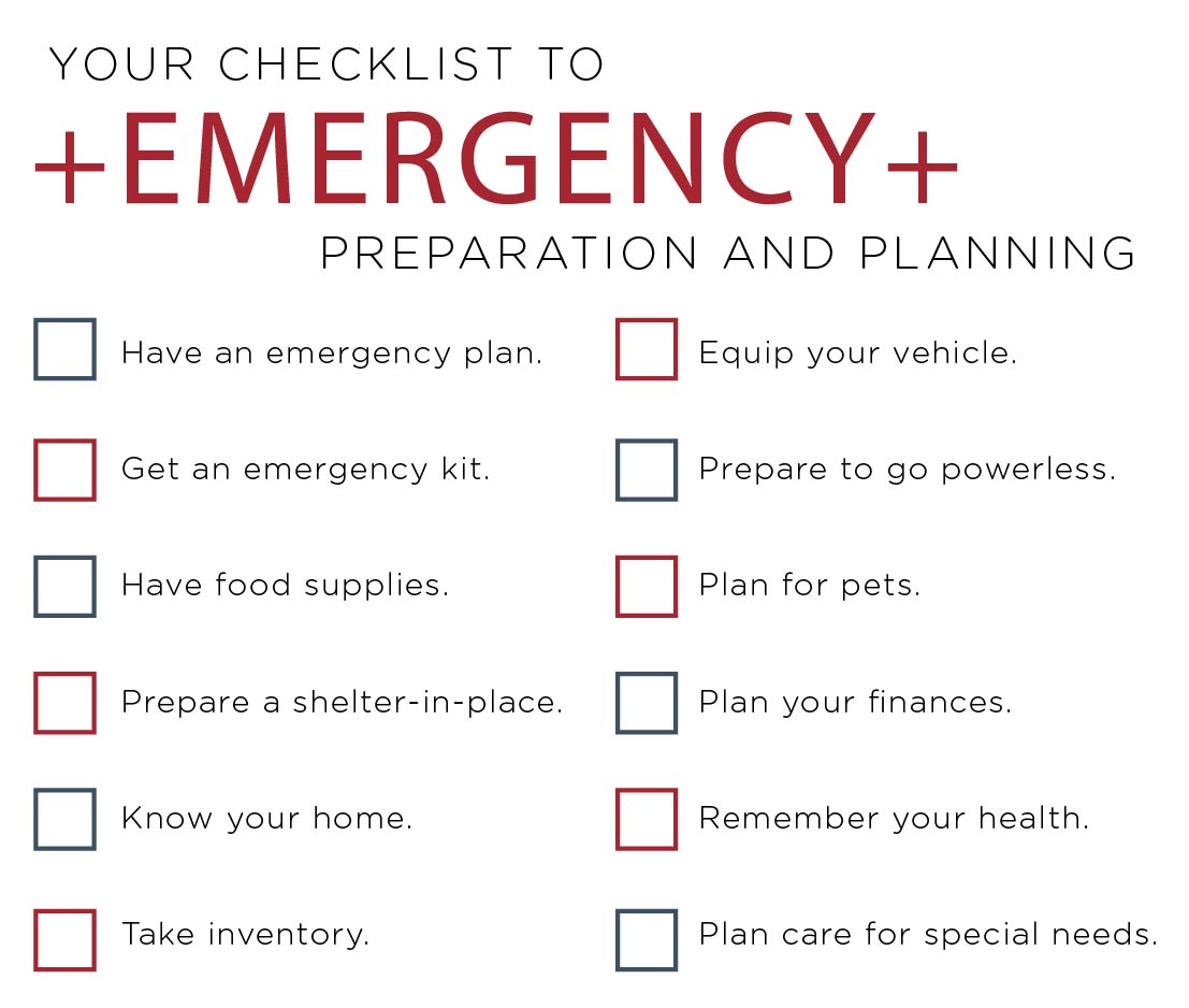 Emergency-Plan-01 Home Care Emergency Preparedness Plan on home survival kit, home emergency planning, home earthquake, home disaster preparedness, tornado and fire emergency plan, home debt, home energy conservation plan, home disaster recovery plan, home emergency kits, home budget plan, home safety plan, home fire plan, management plan, home emergency plan sample,