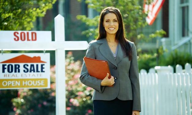The REALTOR® Value: Navigating a Seller's Market