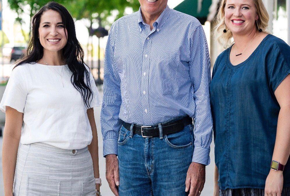 Episode 16: Mitt Romney