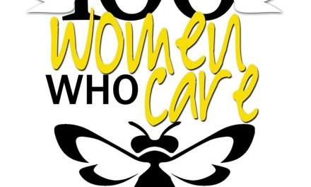 Episode 22: 100 Cache Valley Women Who Care