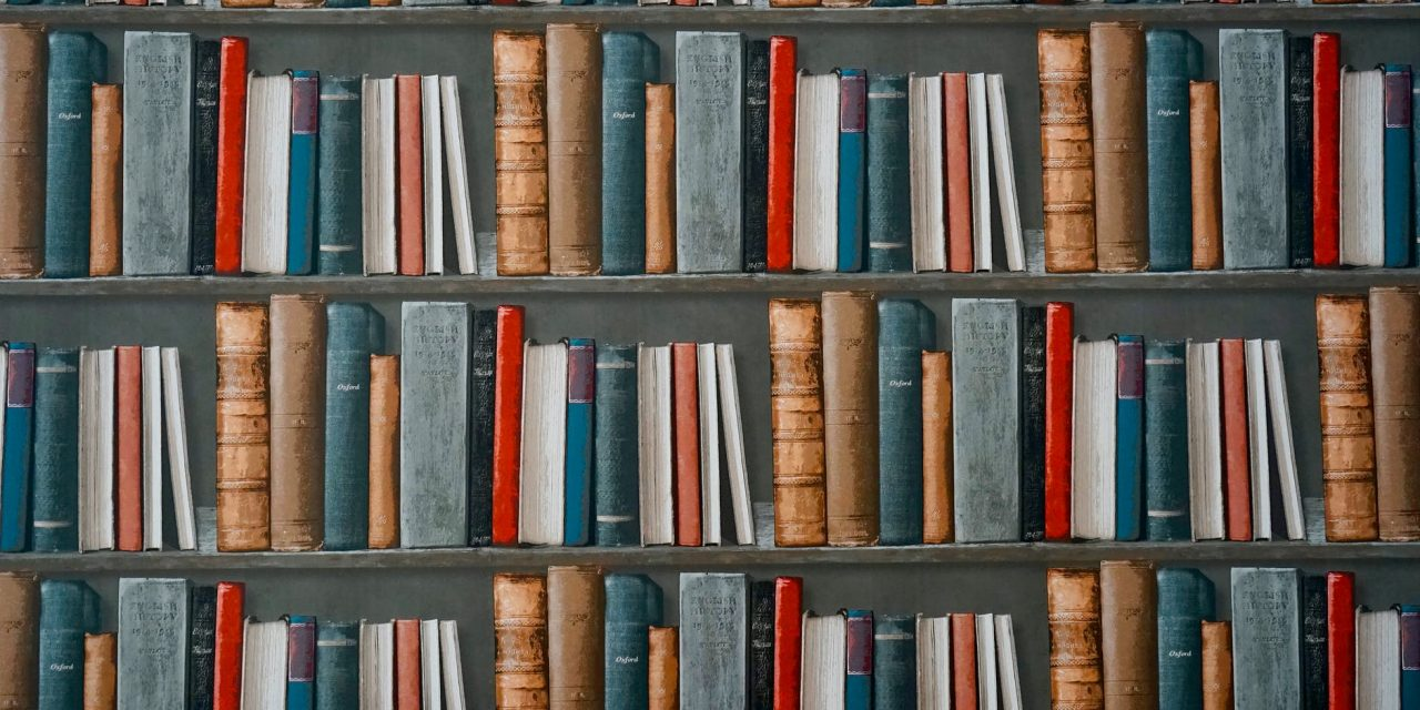 A Teacher's Favorite Books for the Holidays