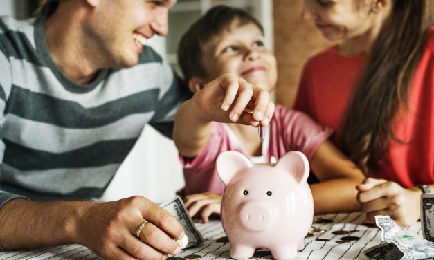 Three Budgeting Methods to Start Saving for a Better Future