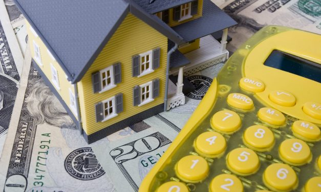 Down Payment Options and the Alternatives: What To Consider When Buying a Home
