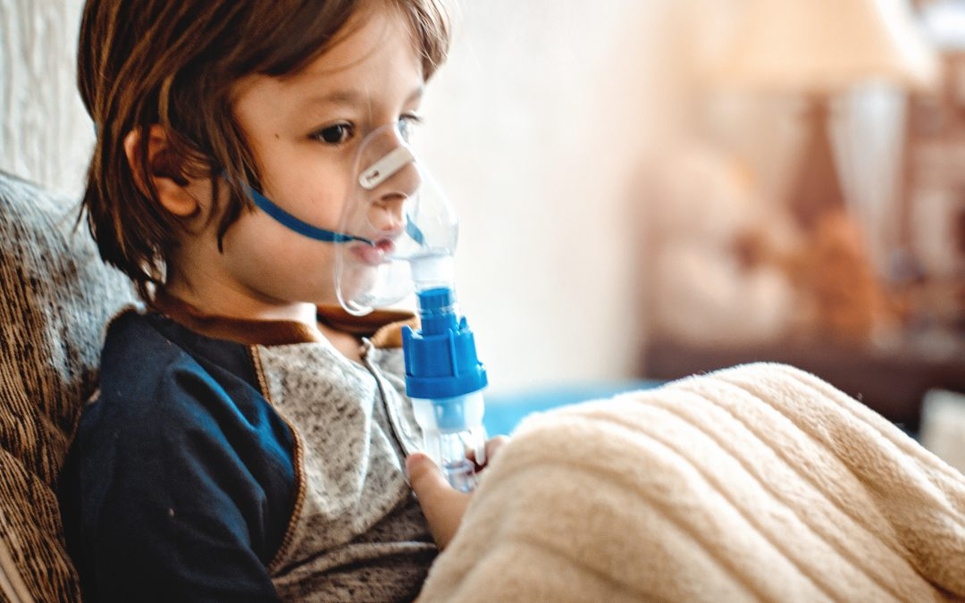 Five Ways to Prepare for an Allergy Emergency