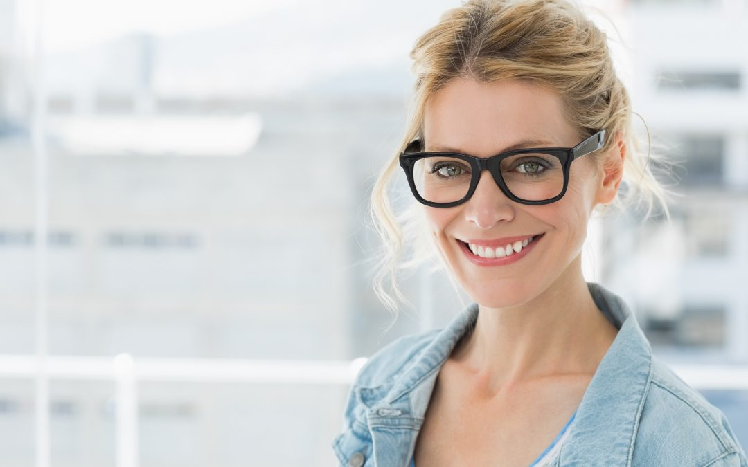 Eyesight Progression: What to Expect and What to Watch for