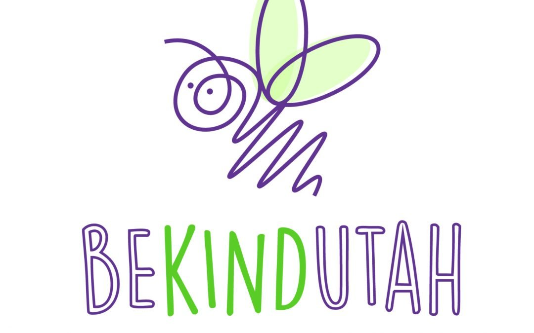 "The Family Place Sponsors ""Be Kind Utah"" Campaign"
