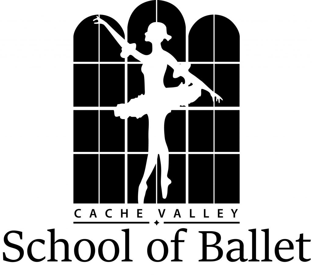 Cache Valley School of Ballet