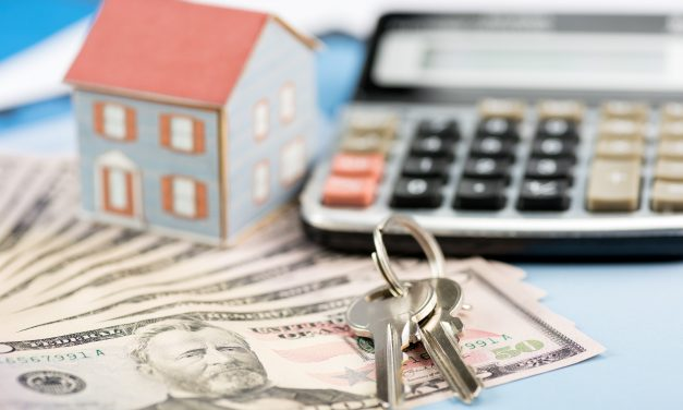Save Thousands by Shopping for Your Mortgage