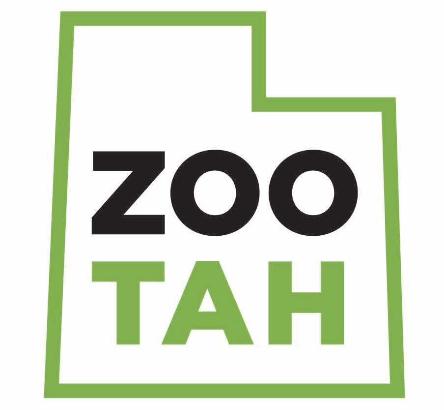 Zootah