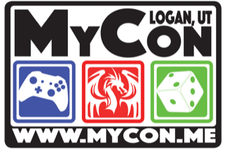 Fun for the Whole Family at MyCon Gaming Convention