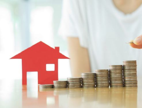 80,000+ Great Reasons to Buy a Home Today