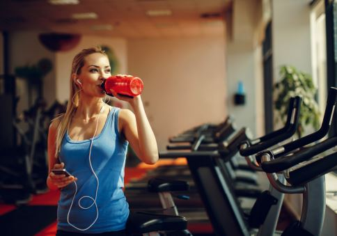 Eight Expert Tips for Fitness and Nutrition That Can Really Work Out